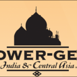 POWER GEN India And Central Asia 2014