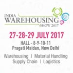 India Warehousing Show